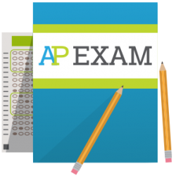 ap-test-icon