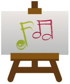 art-icon