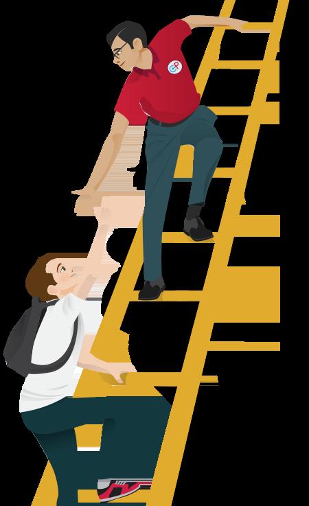 ladder-illustration-1-1_8dcddc8f126bcbbaad493235f121918a