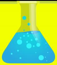 science-icon-no-vapor