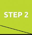 step-2green