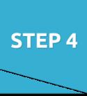 step-4blue