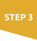 step3yellow