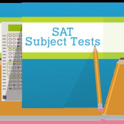 subject-test-icon