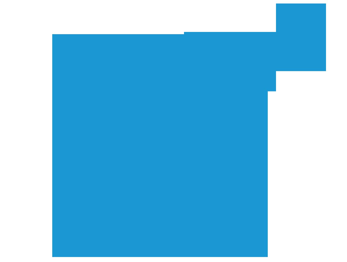 Checkmark Blue Connectprep